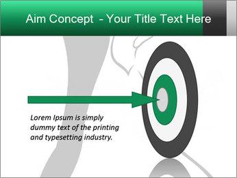 0000079411 PowerPoint Templates - Slide 83