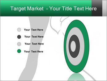 0000079411 PowerPoint Templates - Slide 84