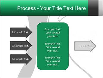 0000079411 PowerPoint Templates - Slide 85