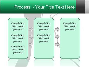 0000079411 PowerPoint Templates - Slide 86