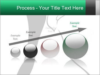 0000079411 PowerPoint Templates - Slide 87