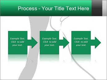 0000079411 PowerPoint Templates - Slide 88