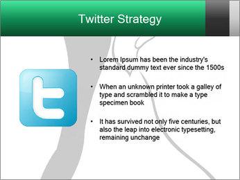 0000079411 PowerPoint Templates - Slide 9