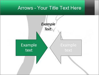 0000079411 PowerPoint Templates - Slide 90