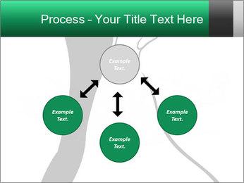 0000079411 PowerPoint Templates - Slide 91