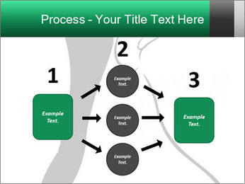 0000079411 PowerPoint Template - Slide 92