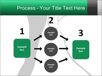 0000079411 PowerPoint Templates - Slide 92