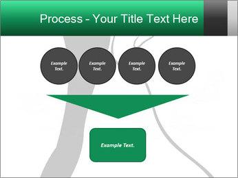 0000079411 PowerPoint Templates - Slide 93
