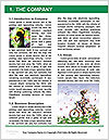 0000079411 Word Template - Page 3