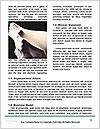 0000079411 Word Template - Page 4