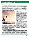 0000079411 Word Template - Page 8
