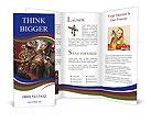 0000079412 Brochure Template