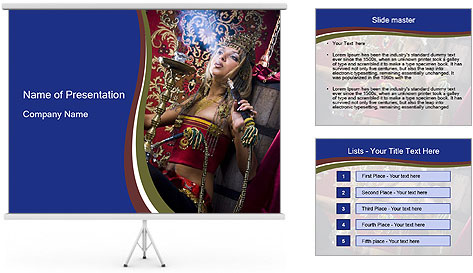 0000079412 PowerPoint Template