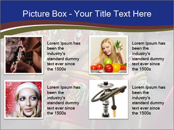 0000079412 PowerPoint Template - Slide 14