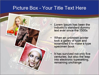 0000079412 PowerPoint Template - Slide 17