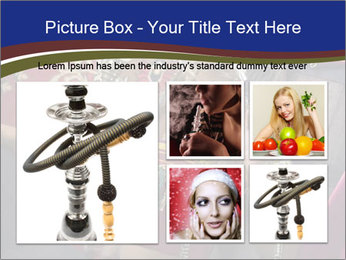 0000079412 PowerPoint Template - Slide 19