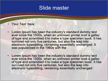 0000079412 PowerPoint Template - Slide 2