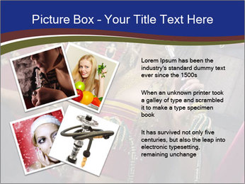 0000079412 PowerPoint Template - Slide 23