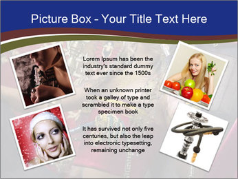 0000079412 PowerPoint Template - Slide 24
