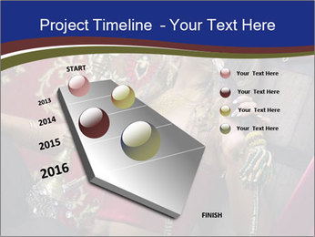 0000079412 PowerPoint Template - Slide 26