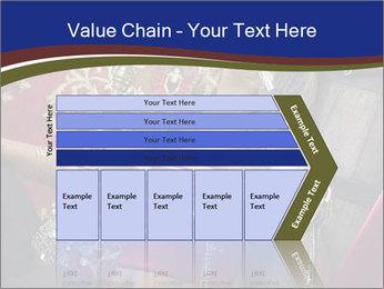 0000079412 PowerPoint Templates - Slide 27