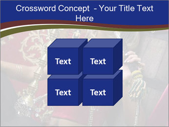 0000079412 PowerPoint Templates - Slide 39