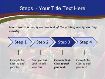 0000079412 PowerPoint Template - Slide 4