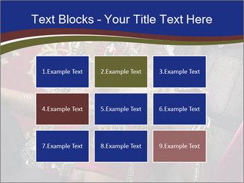 0000079412 PowerPoint Templates - Slide 68