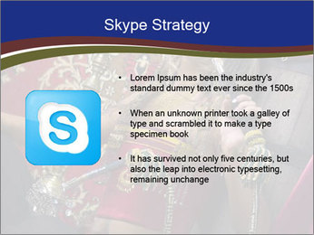 0000079412 PowerPoint Template - Slide 8