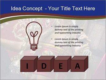 0000079412 PowerPoint Template - Slide 80