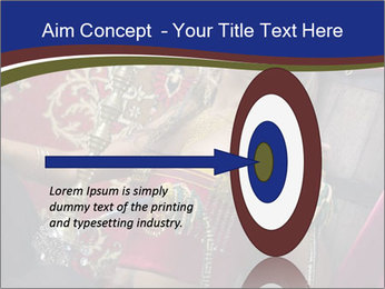 0000079412 PowerPoint Template - Slide 83