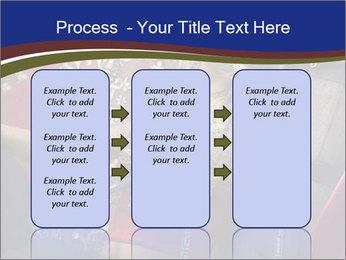 0000079412 PowerPoint Templates - Slide 86