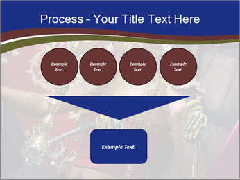0000079412 PowerPoint Template - Slide 93