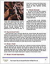 0000079412 Word Templates - Page 4