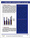 0000079412 Word Templates - Page 6