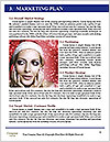 0000079412 Word Templates - Page 8