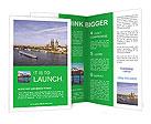 0000079413 Brochure Templates