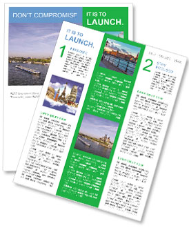 0000079413 Newsletter Templates