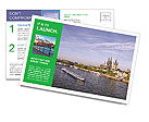 0000079413 Postcard Template