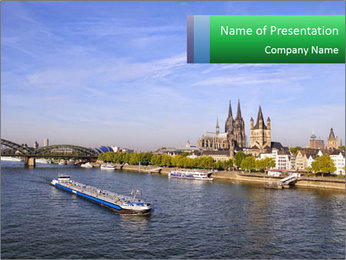 0000079413 PowerPoint Template