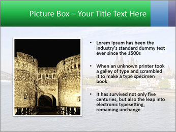 0000079413 PowerPoint Template - Slide 13