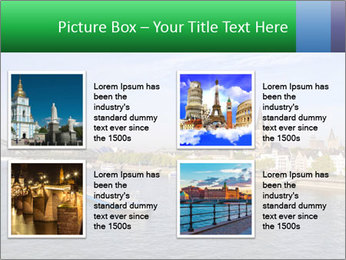 0000079413 PowerPoint Template - Slide 14