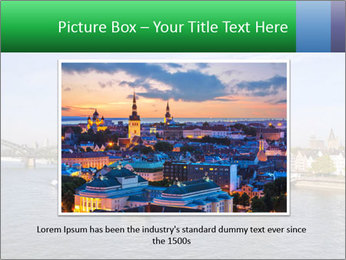 0000079413 PowerPoint Template - Slide 15
