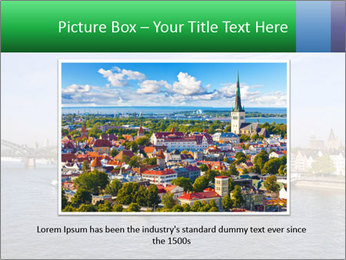 0000079413 PowerPoint Template - Slide 16