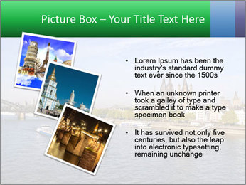 0000079413 PowerPoint Template - Slide 17