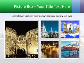 0000079413 PowerPoint Template - Slide 19