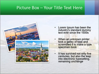 0000079413 PowerPoint Template - Slide 20