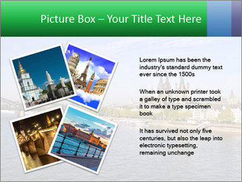 0000079413 PowerPoint Template - Slide 23