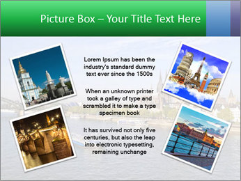 0000079413 PowerPoint Template - Slide 24