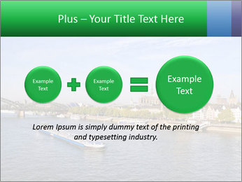 0000079413 PowerPoint Template - Slide 75